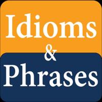 Idioms & Phrases podcast