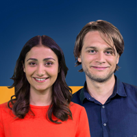 ABC | Alphabetisierung podcast