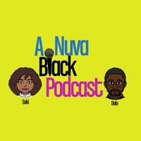 Anuva Black Podcast podcast