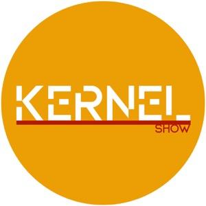 KERNEL Show