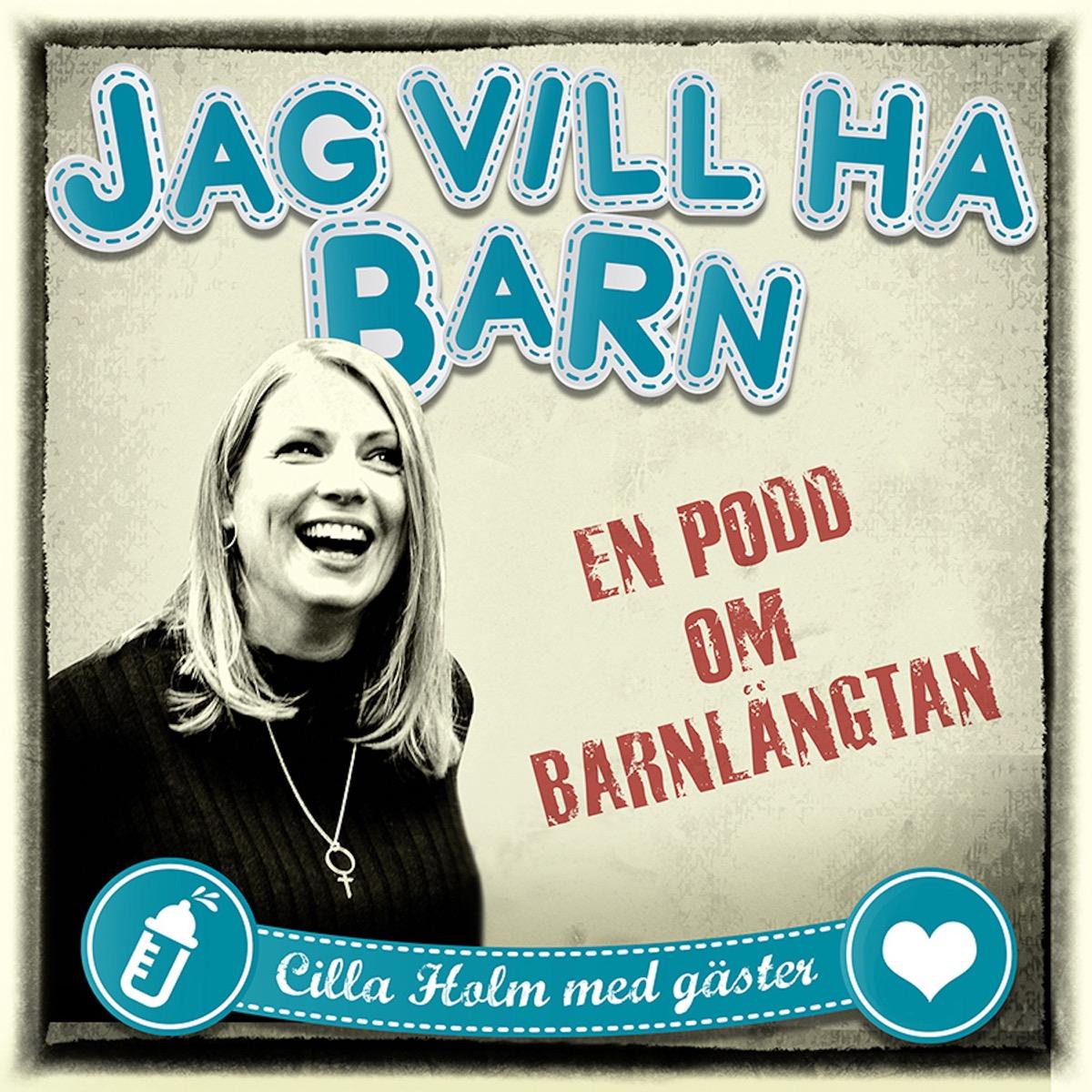 Gun-Britt Holm, Rdmansgatan 1E, Kisa | satisfaction-survey.net
