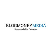 BlogMoneyMedia podcast