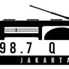 Q Radio 98.7 Fm