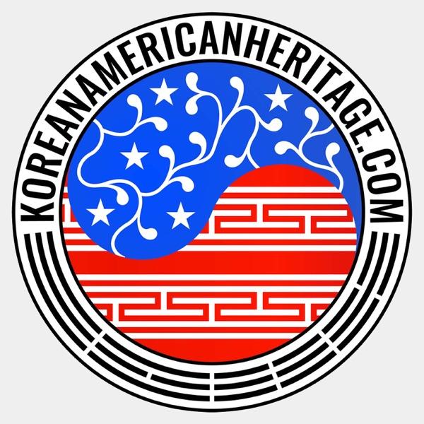 KoreanAmericanHeritage podcast