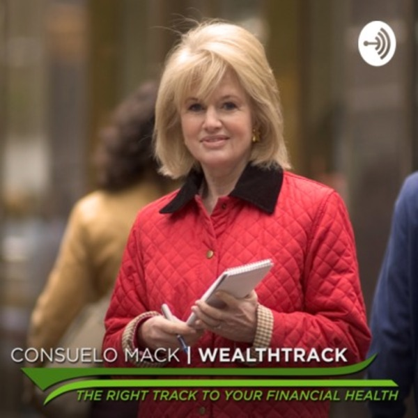 WEALTHTRACK