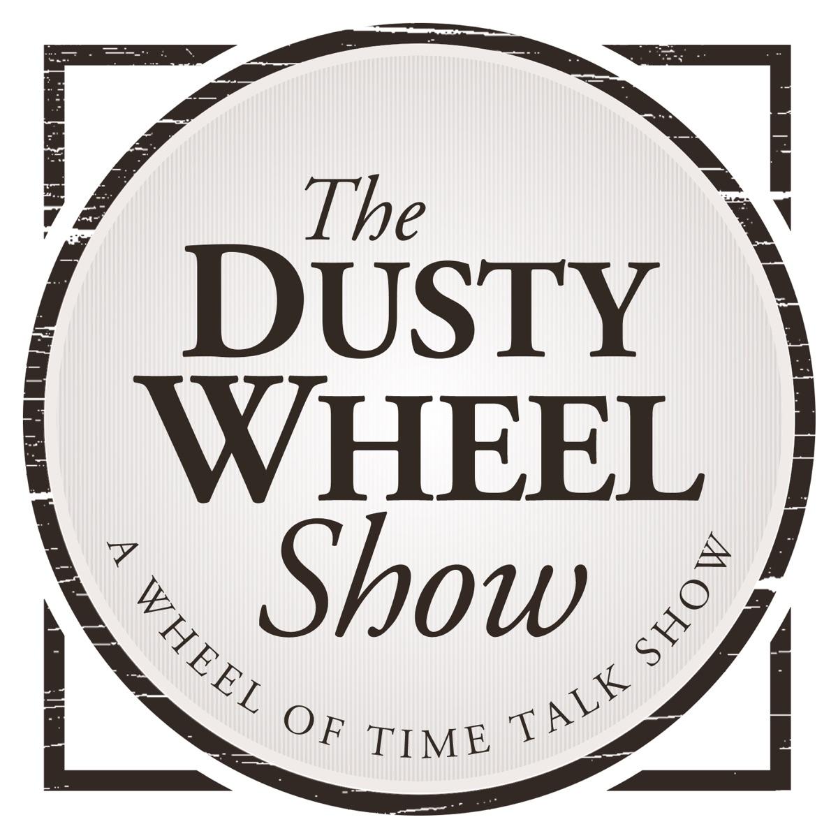 The Dusty Wheel Show