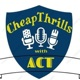CHEAP THRILLS WITH ACT