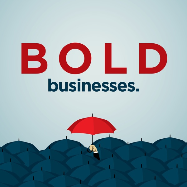 Bold Businesses