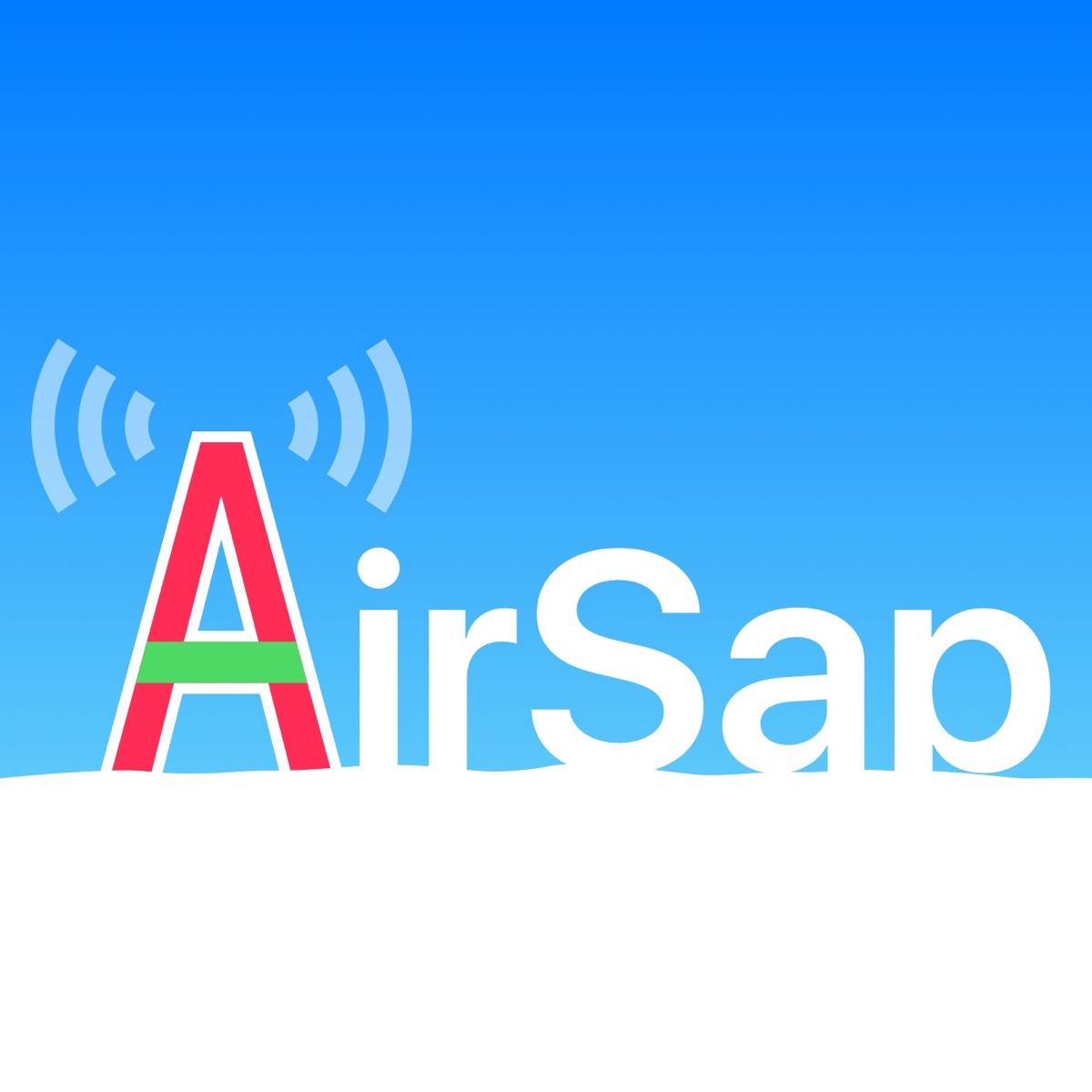 AirSap