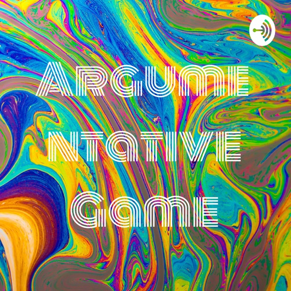 Argumentative Game