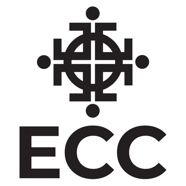 ECC Lafayette Podcast