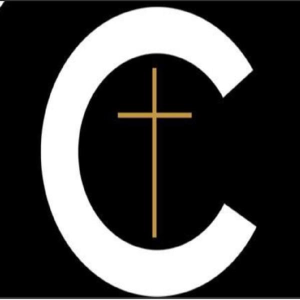 Corinth Baptist Church  Gaffney, SC