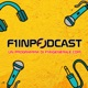 F1inPodcast