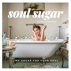 Soul Sugar artwork