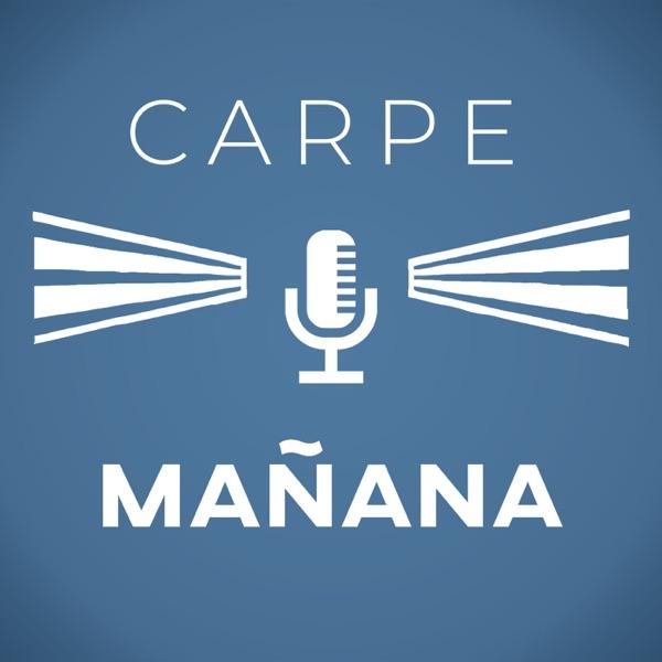 Carpe Mañana