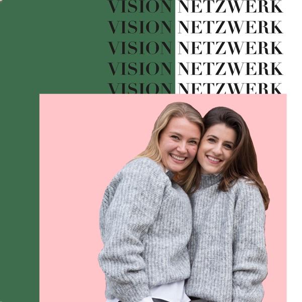 Vision Netzwerk