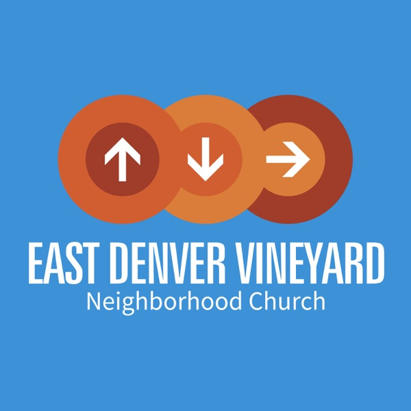 East Denver Vineyard