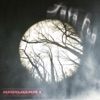 Java Fog artwork