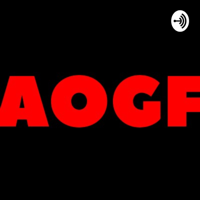 Ambassadors Of Good Frequency podcast