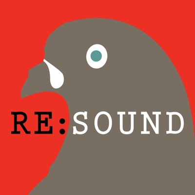 Re:sound | Podbay