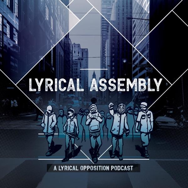 Lyrical Assembly