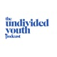 UNDIVIDED YOUTH