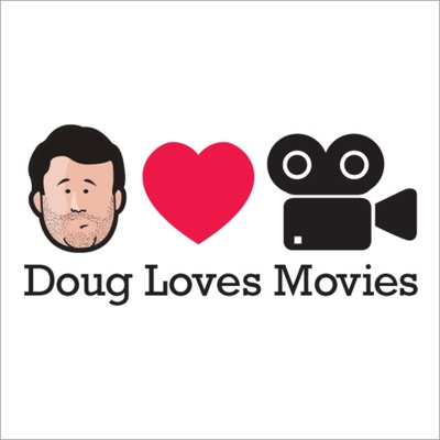 Doug Loves Movies:Doug Benson