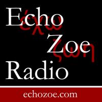 Echo Zoe Radio podcast
