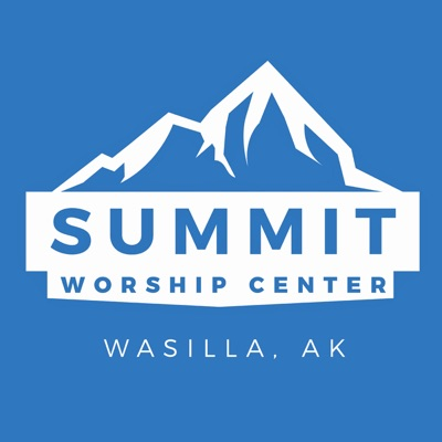 Summit Worship Center Wasilla Alaska