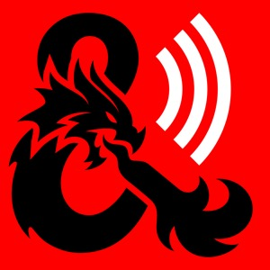 Dragon Talk - An Official Dungeons & Dragons Podcast