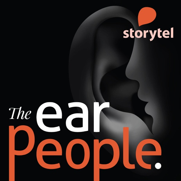 The Ear People
