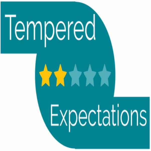 Tempered Expectations