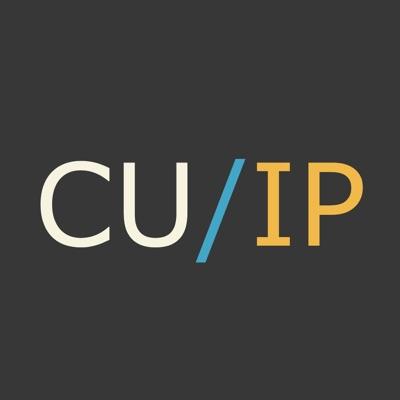 CU/IP: Catch-up over IP