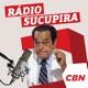 Rádio Sucupira