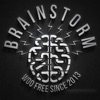 Brainstorm Podcast artwork