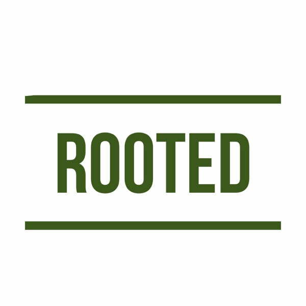 Forester Radio - Rooted