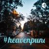 #heavenpune artwork