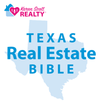 Texas Real Estate Bible Podcast podcast