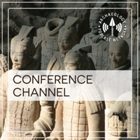 Archaeology Conferences podcast