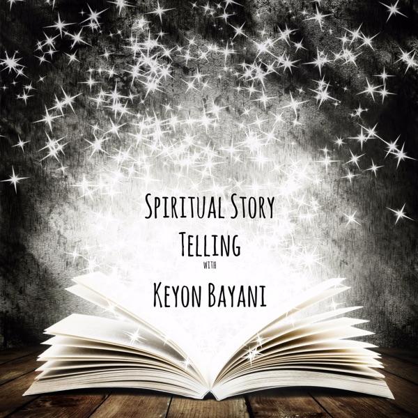 Spiritual Story Telling