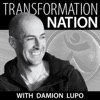 Transformation Nation - The Tools and Ideas to create Permanent Financial Freedom artwork