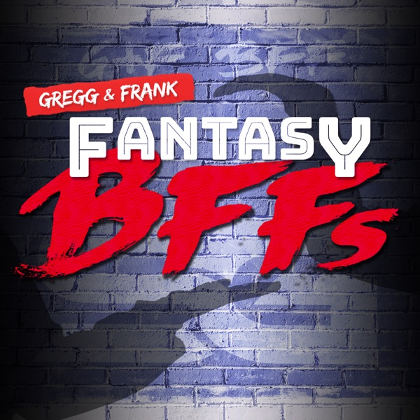 Fantasy BFFs