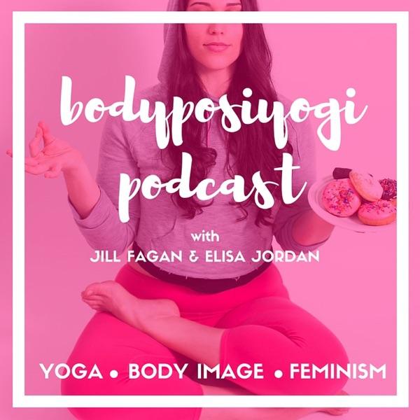 Body Posi Yogi