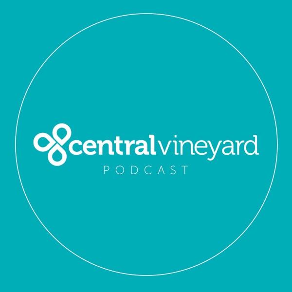 Central Vineyard Podcast