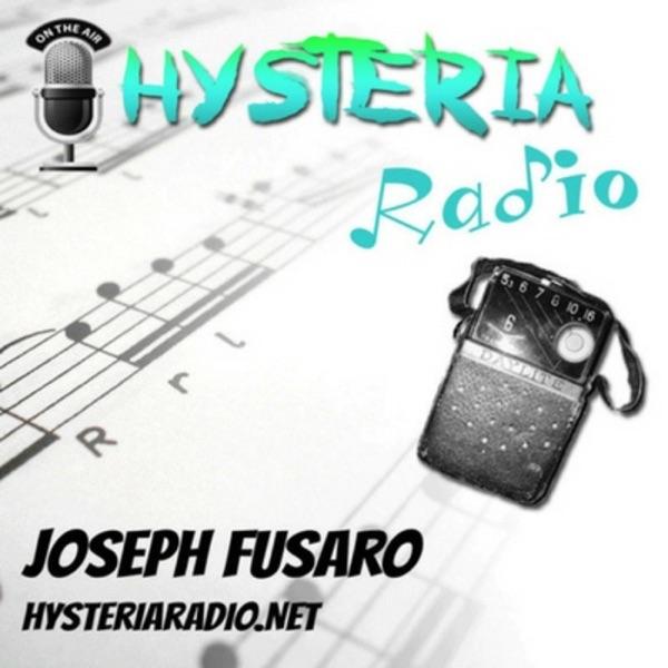 Hysteria Radio