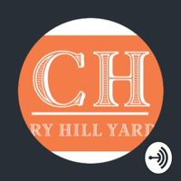 Yard Sale Talk podcast