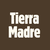 Tierra Madre podcast