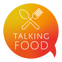 Talking Food with Bidfood podcast
