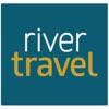 River Travel Podcast artwork