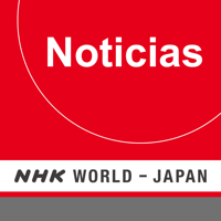 Spanish News - NHK WORLD RADIO JAPAN podcast